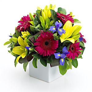 Beautiful Floral Arrangements best flower arrangements and designs