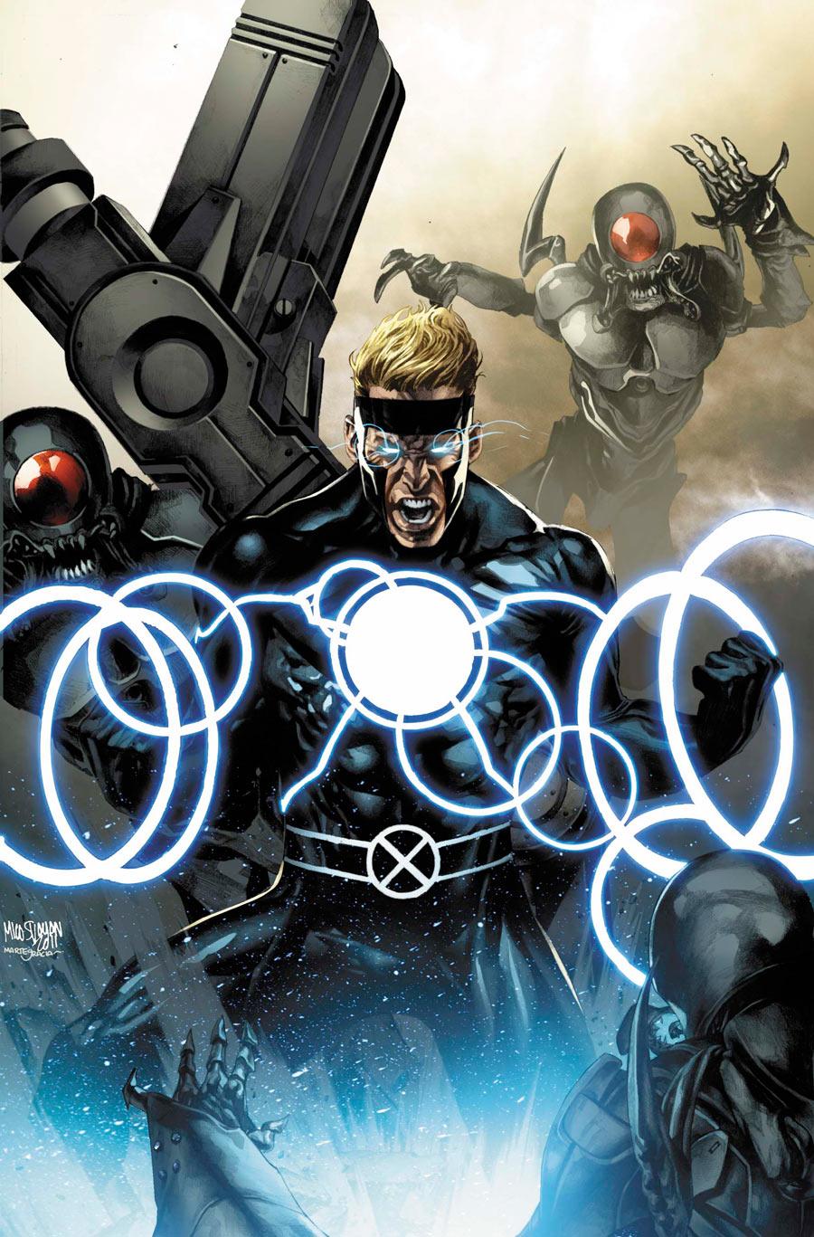 Mutant Abilities  XMen Movies Wiki  FANDOM powered by Wikia