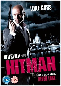 Phỏng Vấn Sát Thủ - Interview With A Hitman (2012) Poster