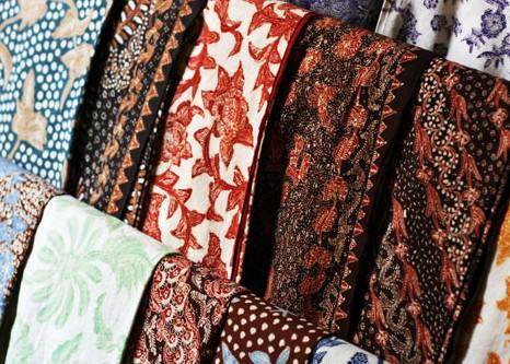 lurik-batik-blogspot-com+kain+batik.jpg
