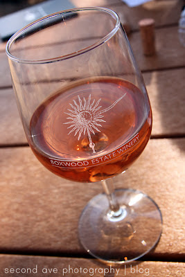 butterfly, Wine, Virginia photographer, Virginia Food Photographer, Photographer, Photography, Blog