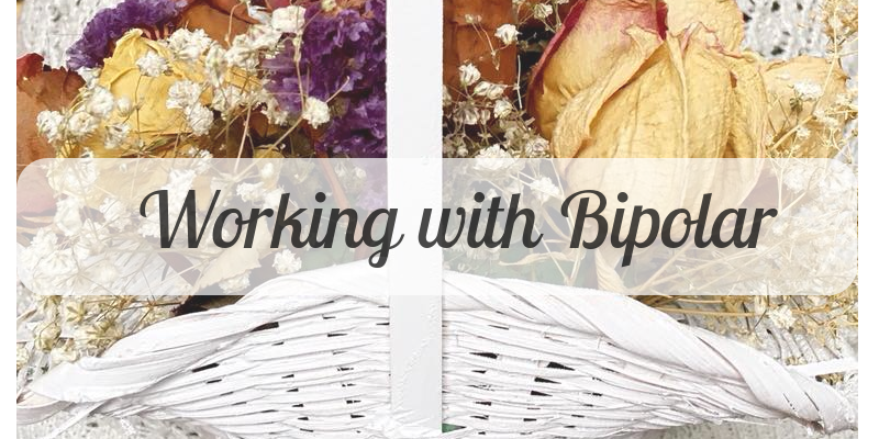 Working with Bipolar