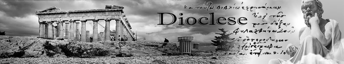 Dioclese