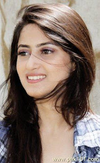 Bridal Make Up, cute girl, Dulhan Make up, Hair style of Sajal Ali, Jewellry, Sajal Ali In Shalwar Kameez, Sajal Ali In Sleeping Dress, Sajal Ali In wedding,