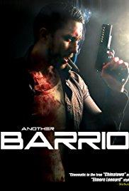 Watch Another Barrio Online Free 2017 Putlocker
