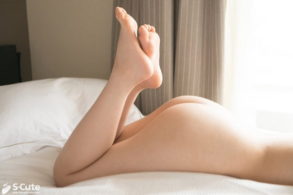 301_mikuru_01 DlCutf Mikuru No.01 uncategorized