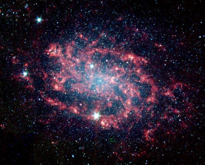 nasa images of space - photo #28