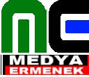 Medya Ermenek