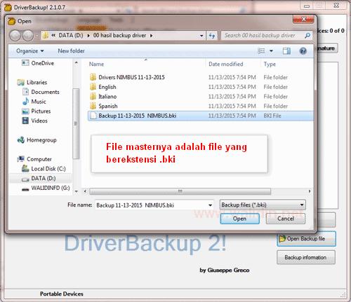cara-backup-driver-windows-paling-gampang