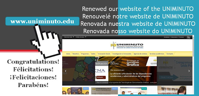 http://www.uniminuto.edu/