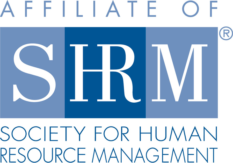 Lehman Chapter SHRM