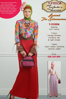 http://store.rumahmadani.com/category/tuneeca/