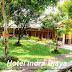 Hotel Indra Djaya, Jalan Raya Puncak Cipayung Bogor