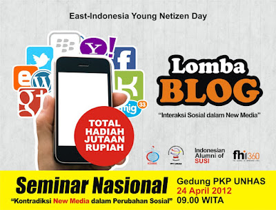 http://kosmik.web.id/ilmu-komunikasi/lomba-blog-new-media/