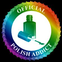 I'm A Nail Polish Addict!