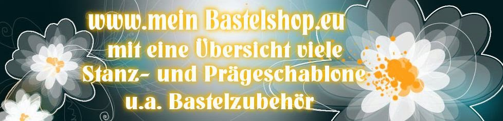 http://stanz-und-praegeschablone.eu