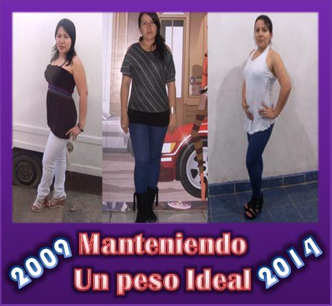 Maria Guadalupe Castillo rosado