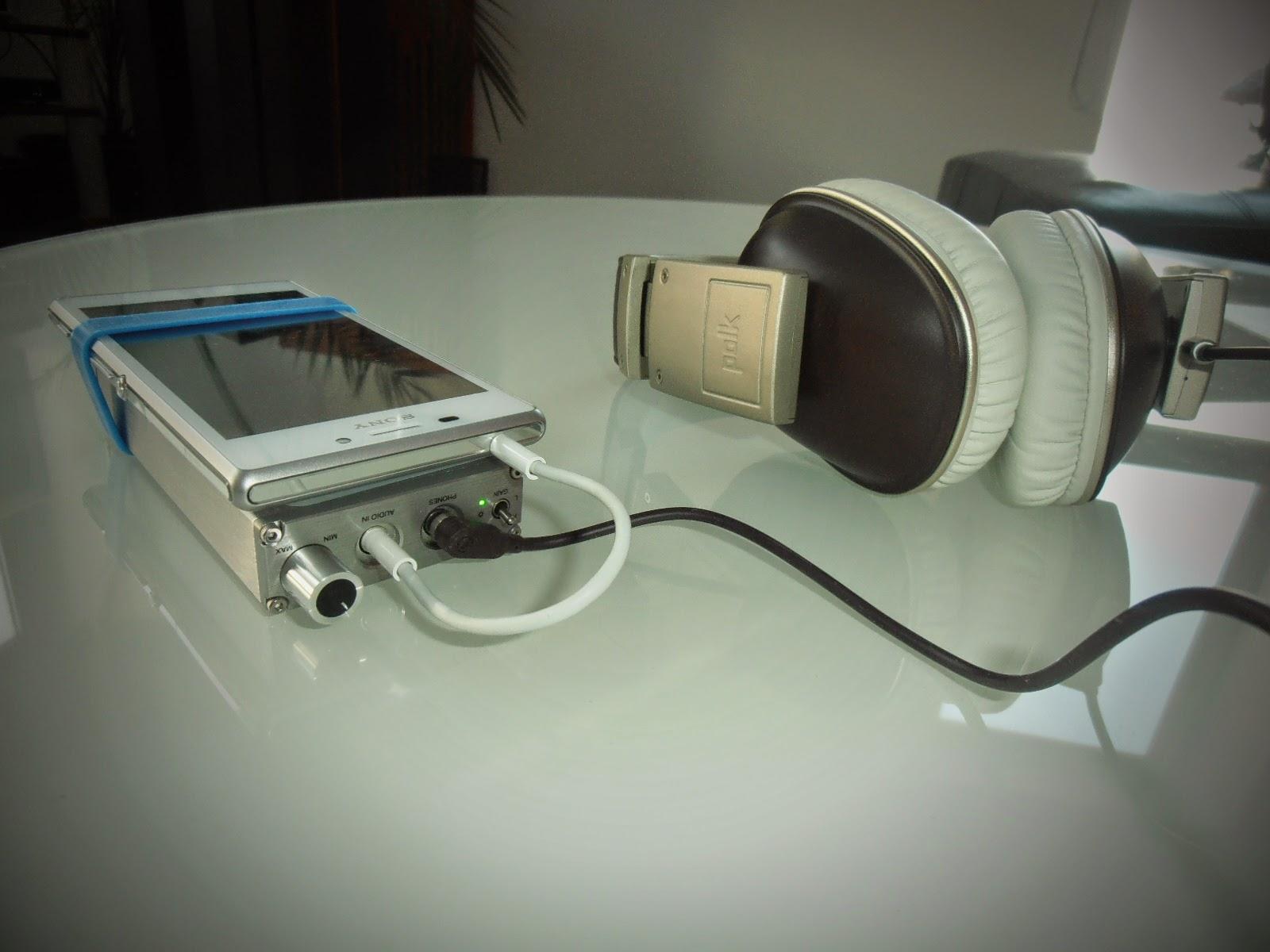 stereo i kolorowo underground s uchawki polk audio buckle oraz hifiman hm 101 karta d wi kowa. Black Bedroom Furniture Sets. Home Design Ideas