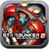 StarBunker: Guardians 2 v1.0 iPhone iPodTouch iPad
