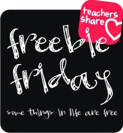 http://www.teachingblogaddict.com/2014/07/july-11-freebie-friday.html?utm_source=feedburner&utm_medium=feed&utm_campaign=Feed%3A+TeachingBlogAddict+%28Teaching+Blog+Addict%29