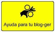 . : B R I C O B L O G : .