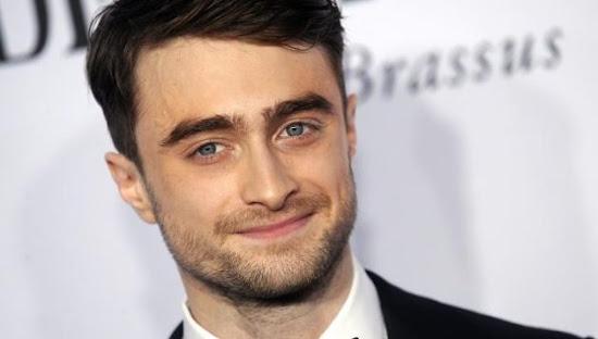 Daniel Radcliffe revela que odiou sua atuação em 'Harry Potter e o Enigma do Príncipe' | Ordem da Fênix Brasileira