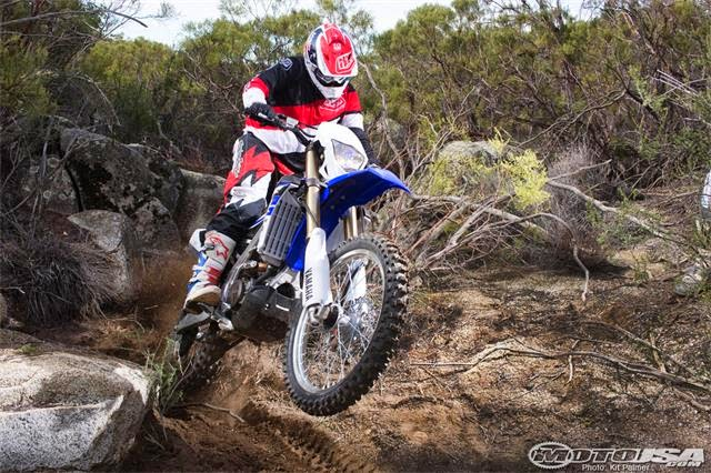 http://motorcyclesky.blogspot.com/111036/Motorcycle-Photo-Gallery-Photo/2015-Yamaha-WR250R-First-Ride.aspx