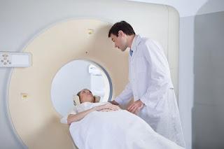 Pengertian Tentang Tumor, Gejala Dan Penyebabnya