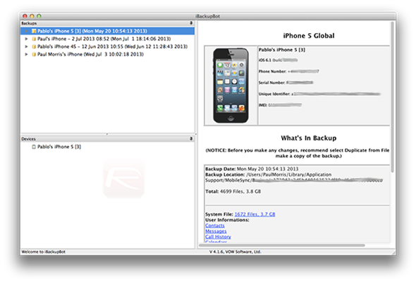 how to use iphone internet on laptop without hotspot