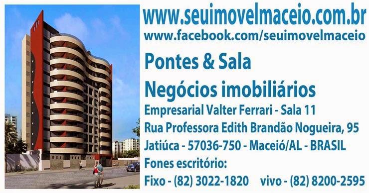 http://www.seuimovelmaceio.com.br/