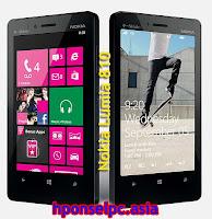 Harga Nokia Lumia terbaru