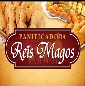 PANIFICADORA REIS MAGOS