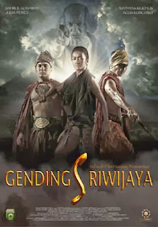Film Terbaru Gending Sriwijaya 2013 - Indo Movie