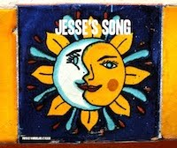 Lori Jean's Sunshine!! (Free Jesse's Song)
