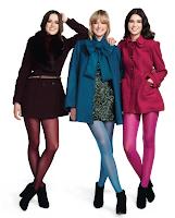 Image%2B5 New Look ouvre son e-shop Français !!