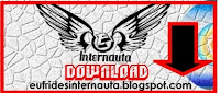 http://www.mediafire.com/download/tjj7xabvoi5ihsd/Brase_Conquista_%28Mixtape_N.D.M.P.M%29~1.mp3