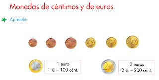 http://www.primerodecarlos.com/SEGUNDO_PRIMARIA/enero/tema1/actividades/MATES/aprende_monedas.swf
