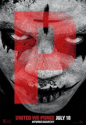 http://1.bp.blogspot.com/-VKyFBTp2tCI/U9aNZHJtnQI/AAAAAAAAIAU/eGzR38WGXco/s420/The+Purge+Anarchy+2014.jpg