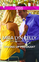 https://www.goodreads.com/book/show/18467968-waking-up-pregnant?from_search=true
