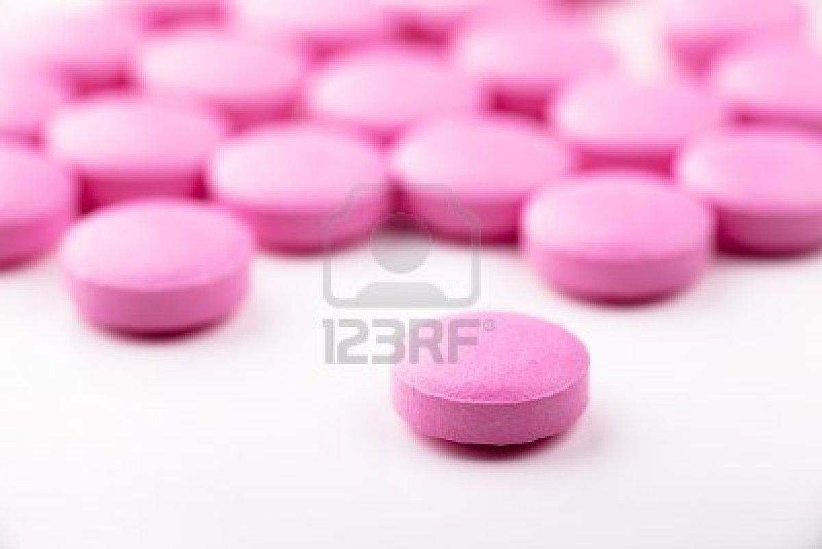 Viagra rebate