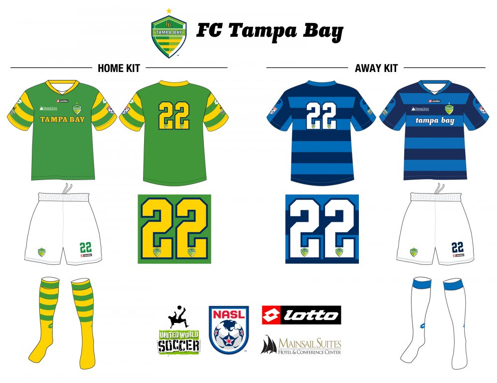 Backpage Tampabay