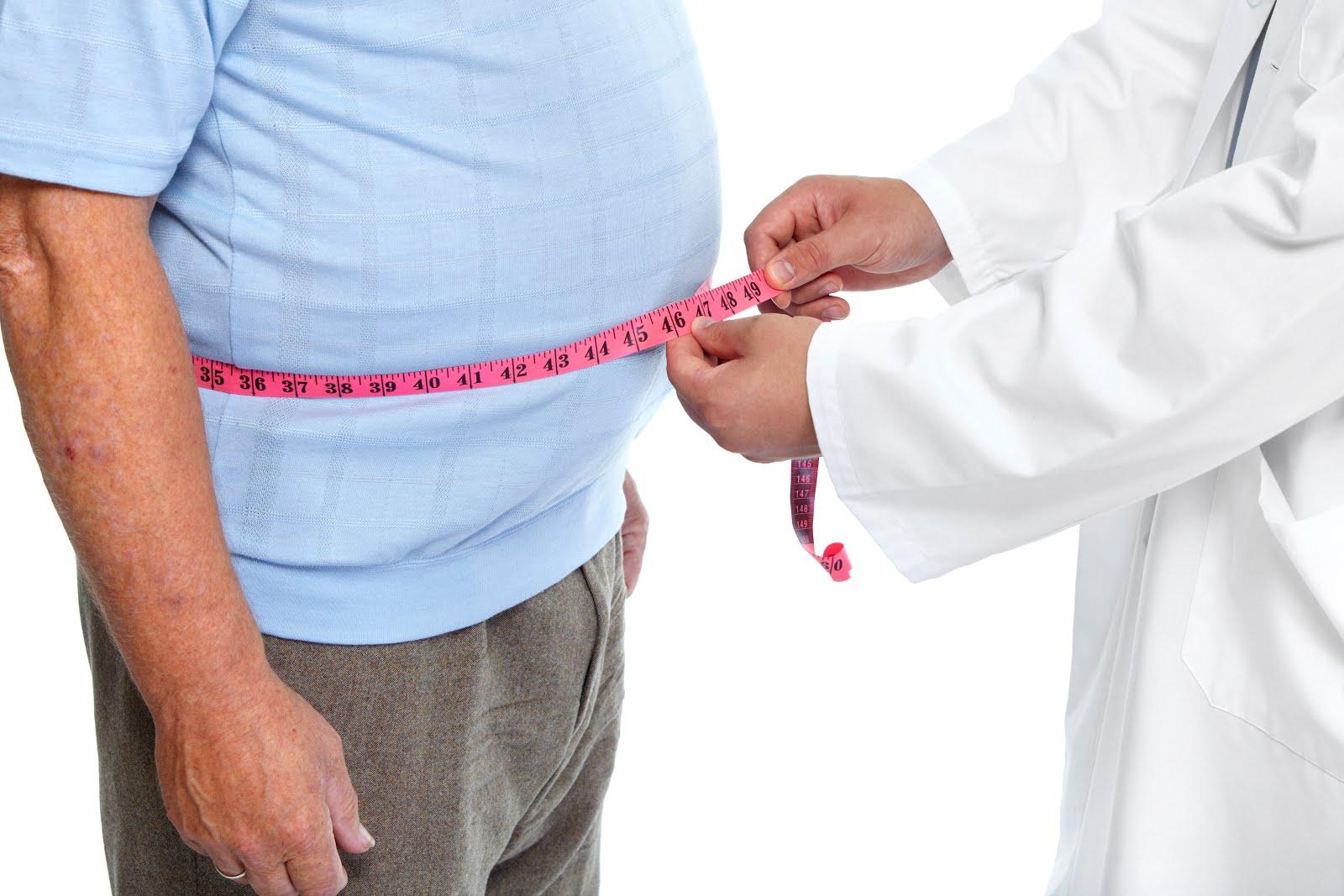Şişmanlık kansere neden oluyor