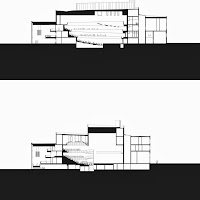 20-Spira-Performing-Arts-Center-by-Wingardh-Arkitektkontor