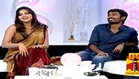 NATPUDAN APSARA – Dhanush & Amala Paul 13.07.2013 Thanthi TV
