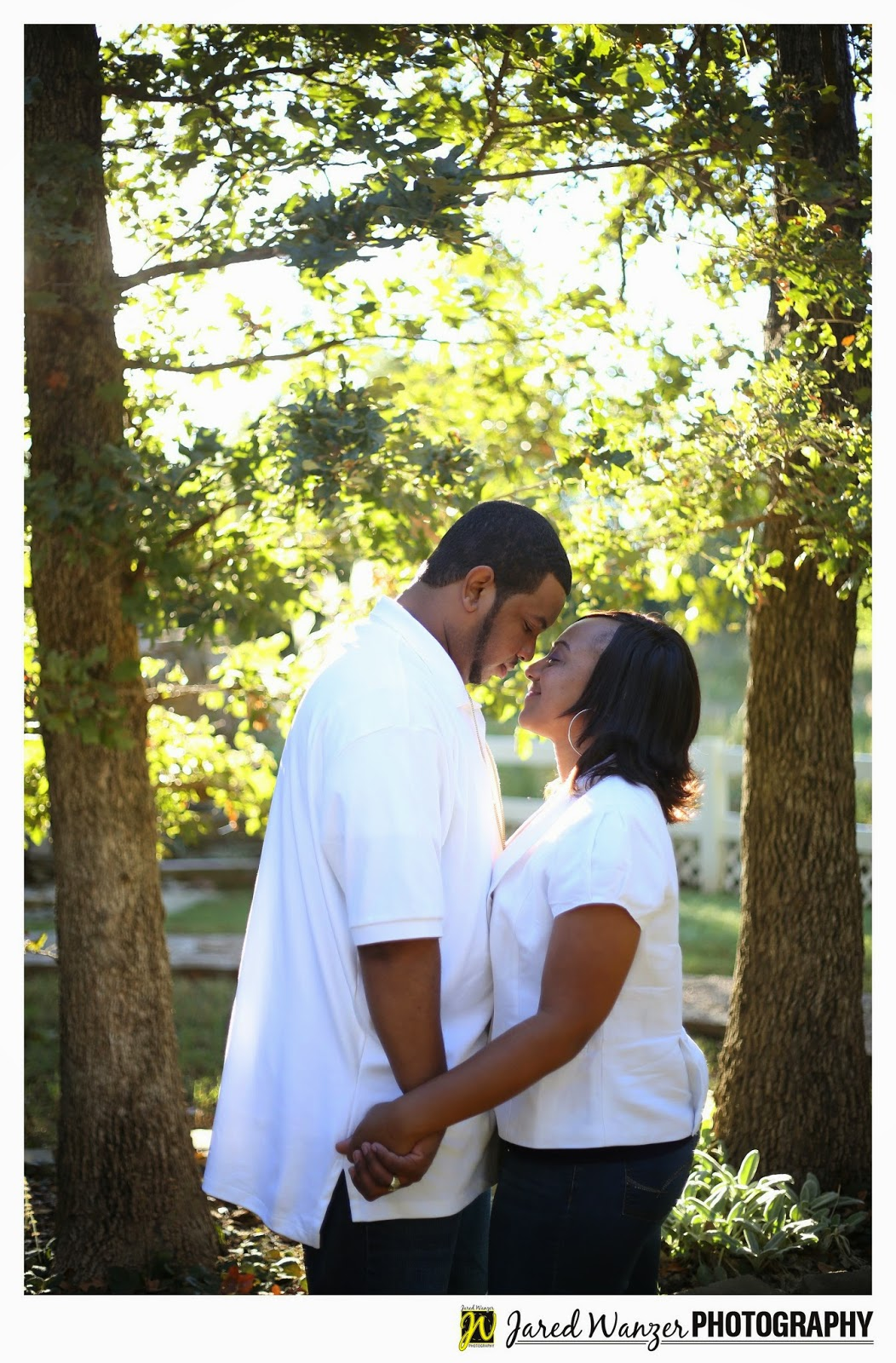 The Above Photos Are Taken In Gorgeous Gardens At I Cross My Heart Wedding Chapel