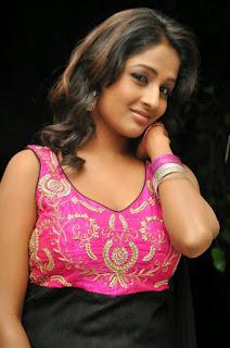 Amitha Rao (4).jpg