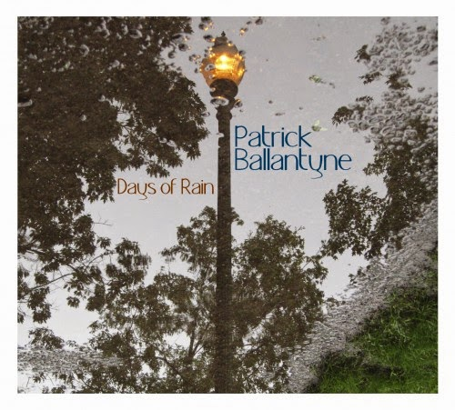 https://play.google.com/store/music/album/Patrick_Ballantyne_Days_of_Rain?id=Bzszhjivn57czmmztvbir7mte4a