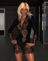 http://cosmic-3d-angels.blogspot.de/p/danielle_28.html