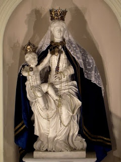 http://w2.vatican.va/content/benedict-xvi/fr/homilies/2012/documents/hf_ben-xvi_hom_20120101_world-day-peace.html