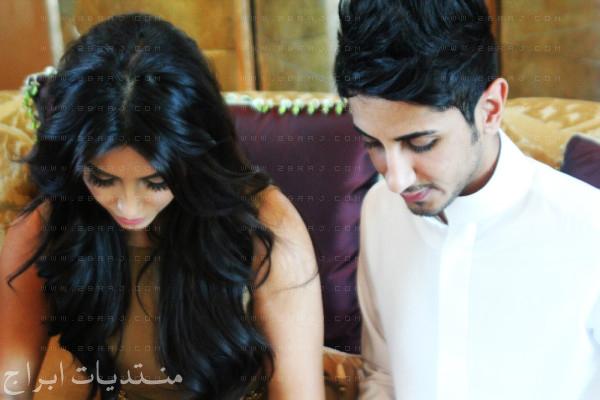 صور زوج كيم كارداشيان السعودي